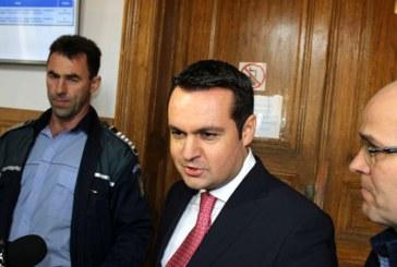 Primarul suspendat, Catalin Chereches cere din nou amanarea procesului