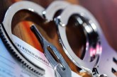 Trei tineri din Sighetu Marmatiei, arestati preventiv pentru talharie calificata