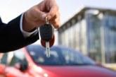 Vânzare autorulotă Fiat Ducato în Baia Mare – Extras publicație mobiliară, din data de 29. 09. 2020