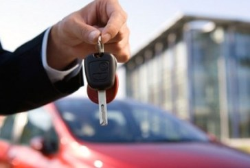 Vânzare Audi A3 în Baia Mare – Extras publicație mobiliară, din data de 24. 07. 2020