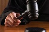 Tânăr din Sighetu Marmației, condamnat pentru conducere fără permis