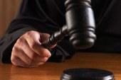 Politistul de frontiera maramuresean care a luat mita, trimis in judecata de DNA