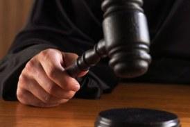 Sentinta SOC! Inchisoare pe viata pentru ucigasii sefului de post din Viseu de Jos