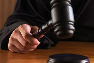 Barbat din Sibiu, condamnat pentru inselaciune, incarcerat de politistii din Sighetu Marmatiei