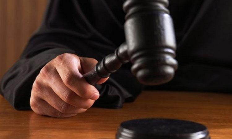 USR Bucuresti: Curtea de Apel a decis astazi anularea tuturor hotararilor de infiintare a Companiilor Municipale