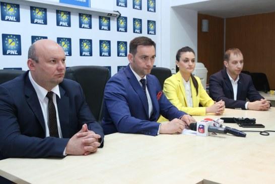 PNL Baia Mare: Firmele sunt rugate sa declare ce sume restante au de incasat de la Primaria Baia Mare