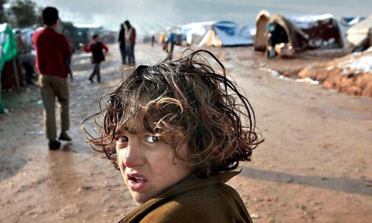copil-refugiati