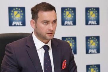 """Cristian Niculescu Tagarlas: """"Baimarenii au dreptul sa stie adevarul despre cum au fost gestionati banii publici"""""""