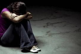 Depresia a progresat in Franta in ultimii ani