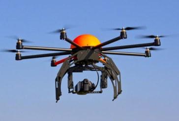 """Proiectul Google de livrare a coletelor cu ajutorul dronelor va """"decola"""" in Australia in 2019"""