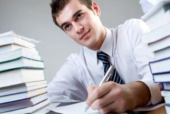 Proiect: Elevii din invatamantul profesional sa beneficieze de masa si cazare gratuite
