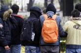 HARTĂ – Se caută școlile din Maramureș cu risc crescut de abandon școlar