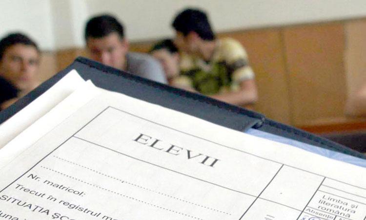 Ecaterina Andronescu: Niciodata nu voi spune ca educatia are un buget suficient de mare