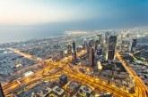 Emiratele Arabe Unite au aprobat stabilirea unei ambasade în Tel Aviv, în demersul de normalizare a relațiilor cu Israel