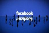Facebook lanseaza o aplicatie prin care utilizatorii sunt platiti daca accepta sa le fie colectate datele