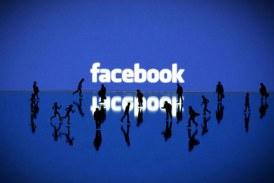 Facebook si-a continuat cresterea, depasind asteptarile in trimestrul al doilea