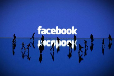 Facebook si-a rezervat o pagina de publicitate in presa britanica, pentru a-si cere din nou scuze
