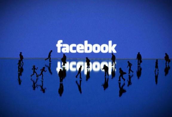 Facebook va permite inregistrarea si postarea videoclipurilor drept raspuns la mesaje