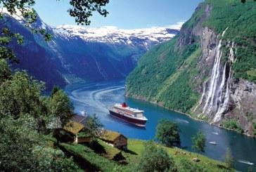 Guvernul norvegian le cere cetăţenilor să-şi petreacă vacanţele în ţară