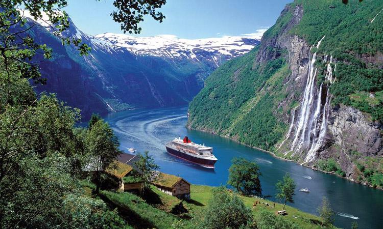 fiorduri norvegia.jpeg