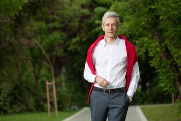 Scrisoarea lui Florin Tataru, candidat PSD la Primaria Baia Mare, catre baimareni