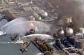 Japonia: Procesul de inlaturare a deseurilor de combustibil nuclear la Fukushima va incepe in 2021