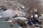 Peste 150 de japonezi evacuati dupa accidentul nuclear de la Fukushima obtin despagubiri in instanta