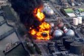 Japonia va deversa în mare apa de la Fukushima după tratamentul corespunzător