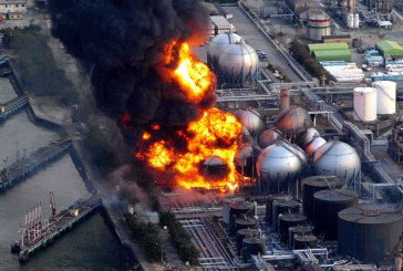 Japonia: Justitia obliga guvernul si Tepco la despagubiri in cel mai mare proces dupa dezastrul de la Fukushima