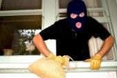 Banuit de comiterea unor furturi din locuinta, identificat de politistii din Tautii Magheraus