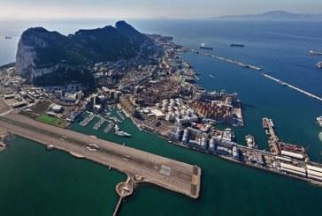 In cazul unui Brexit, Spania propune o suveranitate comuna asupra Gibraltarului