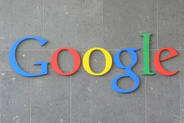 Google anunta ca din 2017 centrele sale de date ar urma sa fie alimentate doar cu energie regenerabila