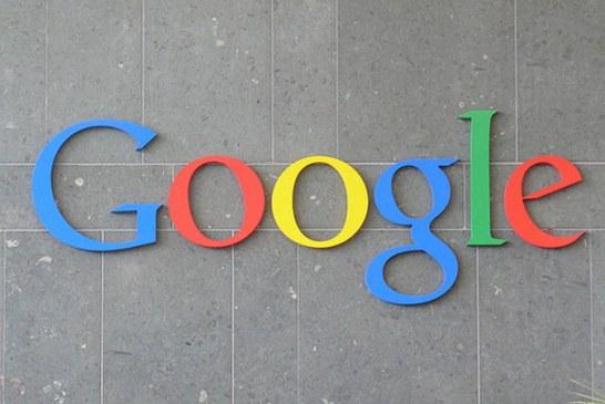 Marea Britanie: Google si Microsoft nu vor mai afisa in prima pagina a motoarelor de cautare site-uri de piraterie