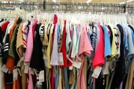 Romania a exportat imbracaminte si accesorii de 2,4 miliarde euro, in primele 10 luni din 2016