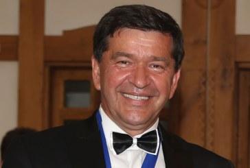 Primarul Horia Scubli, apel catre ministrul Educatiei pe tema Scolii de Muzica si Arte Plastice