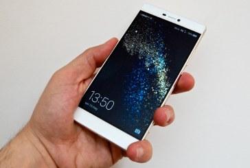 Huawei a devenit al doilea producator mondial de smartphones, devansand Apple