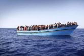 "UE considera Grecia drept o ""parcare"" pentru migranti, denunta premierul elen Kyriakos Mitsotakis"