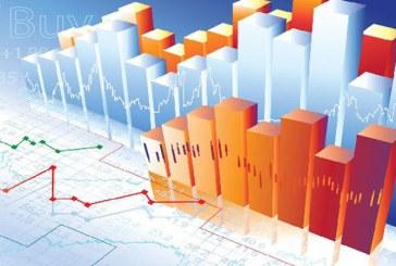 Eurostat: Uniunea Europeana a inregistrat o crestere economica anuala de 1,8% in T2