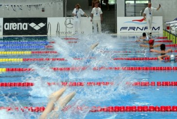 Doi sportivi ai Clubului Sportiv Gold Stars Baia Mare, la DKMT Euroregion Endurance Cup. Vezi rezultatele
