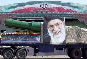 UE prelungeste sanctiunile impotriva Iranului pentru incalcari ale drepturilor omului