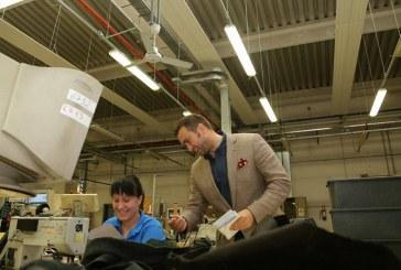 Cristian Niculescu Tagarlas: Baia Mare trebuie sa redevina atractiva pentru investitori