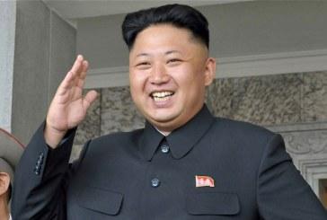 Kim Jong Un ar urma sa se intalneasca in curand cu Xi si Putin, anunta Moon