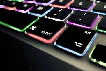 Securitatea cibernetica, cea mai mare provocare pentru 6 din 10 specialisti IT romani