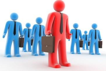 401 persoane angajate prin intermediul AJOFM Maramures in luna ianuarie