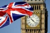 Marea Britanie: Declinul economiei în trimestrul doi a fost mai puţin sever decât se estima iniţial