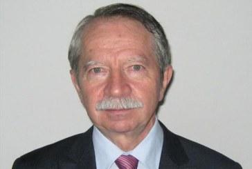 Marinel Kovacs: Nu putem lasa actuala guvernare sa-si subordoneze toate institutiile statului