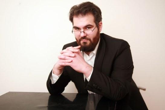 Proiectele lui Mihai Ardelean, candidat pentru functia de primar al municipiului Baia Mare