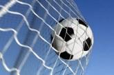Fotbal – Liga a III-a: Minaur scoate un punct la Zalău și rămâne pe locul al doilea