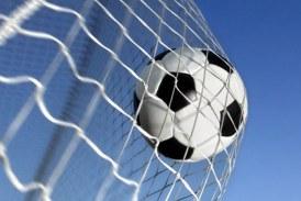 Fotbal: Victorie spectaculoasa a Romaniei in dauna Finlandei (4-1), in preliminariile Campionatului European de tineret