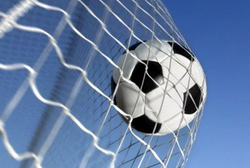 Steaua a fost invinsa cu 2-1 de Villarreal si a ratat calificarea in saisprezecimile Europa League